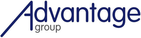 Advantage-Group-Logo